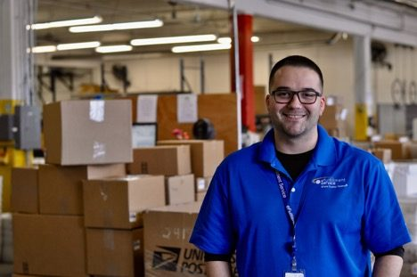 mike_claycomb_efulfillment_service_warehouse_manager