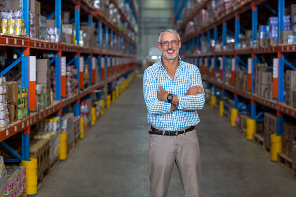warehouse-manager-rackaisle